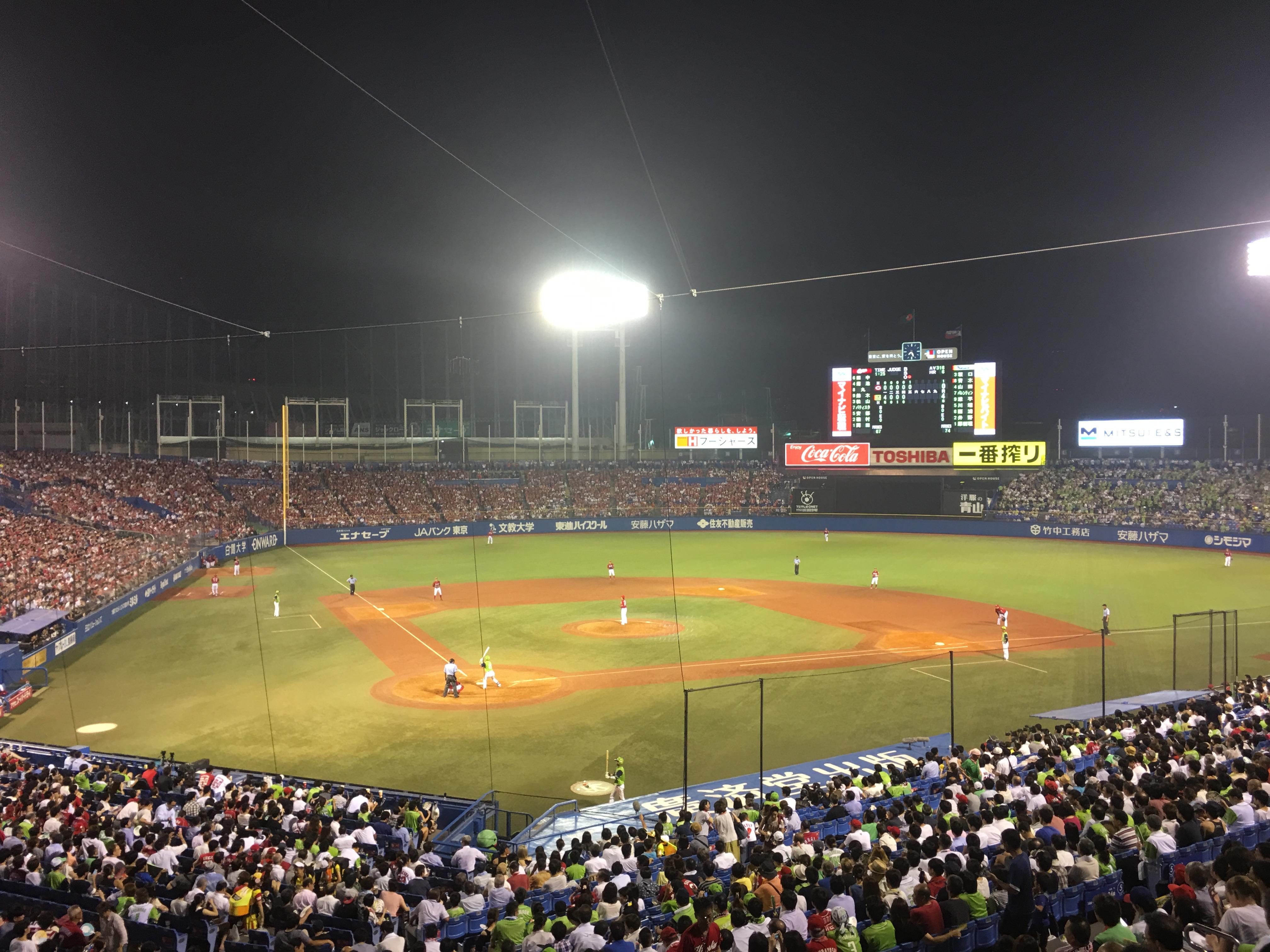 第一回「ドミニカン・ソフトボール」の開催決定!(¡Organizamos primero partido de juegos de softball!)
